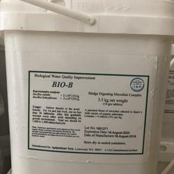 BIO-B Men vi sinh hạt xử lý đáy giá sỉ