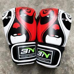 Găng tay boxing BN New 2019 giá sỉ