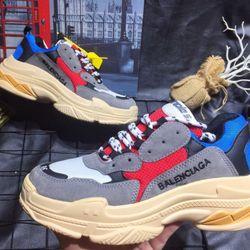 Tổng kho sỉ giày dép hàng quảng châu cao cấp giá sỉ