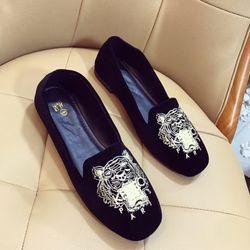 Giày mọi hổ siêu chất giá sỉ