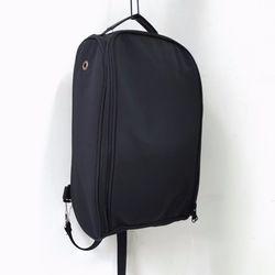 Túi xách đựng giày KT giá sỉ