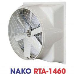 Quạt Hút Composite NAKO RTA–1460 giá sỉ