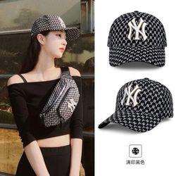Sét Mũ túi đeo chéo NY giá sỉ