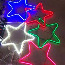 Đèn ngôi sao giá sỉ