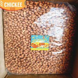 xưởng đậu phộng tỏi ớt 40k/1kg giá sỉ