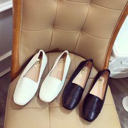 Giày mọi mẫu mới cực xinh giá sỉ