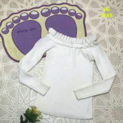 Áo len nữ 7 giá sỉ