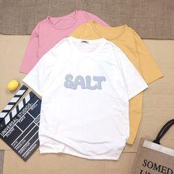 Áo thun 3 màu đơn giản giá sỉ, giá bán buôn