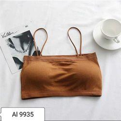 Áo bra Dệt AL9935 giá sỉ