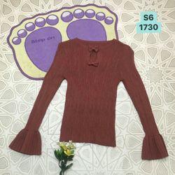 Áo len nữ 5 giá sỉ