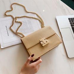 Túi xách nữ thời trang giá sỉ, giá bán buôn