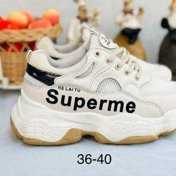 giày nữ thể thao chuyên sỉ giá sỉ