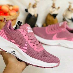 giày thể thao A1 chuyên sỉ