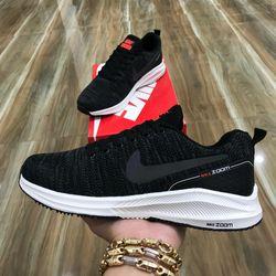 Giày thể thao nữ N146 giá sỉ