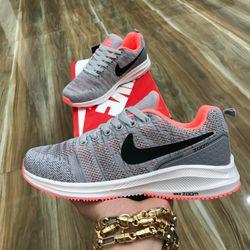 Giày thể thao nữ N147 giá sỉ