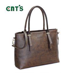 Túi xách nữ CNT TX35 sang trọng NÂU giá sỉ