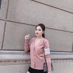 Áo len hường hot hit giá sỉ