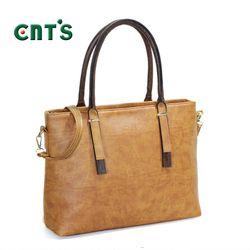 Túi xách nữ CNT TX35 sang trọng BÒ LỢT giá sỉ