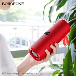 Loa Bluetooth Borofone BR1 giá sỉ