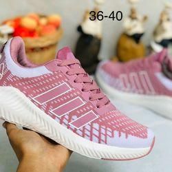 giày nữ A01 chuyên sỉ kho hàng sll
