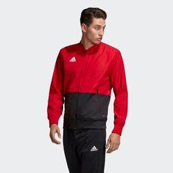 áo khoác thể thao nam 2019 giá sỉ