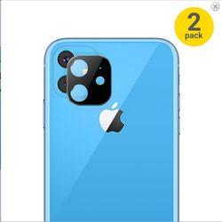 Miếng dán giả cụm Camera Iphone 11 giá sỉ