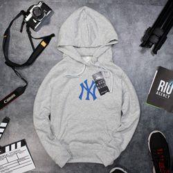 Áo hoodie Nỉ Ngoại 01 giá sỉ