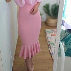 Váy đầm dự tiệc thiết kế