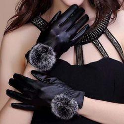 Găng tay cảm ứng giá sỉ