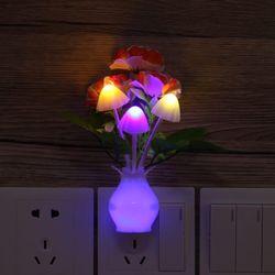 Bộ đèn ngủ siêu đẹp giá sỉ