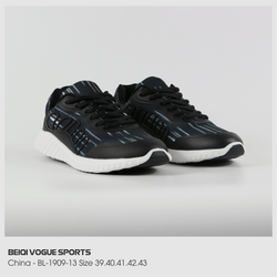 Giày Sneakers Nam BELSPORTS 190913 giá sỉ, giá bán buôn