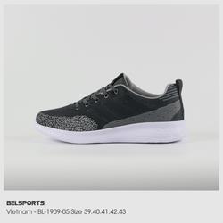 Giày Sneakers Nam BELSPORTS 190905 giá sỉ, giá bán buôn