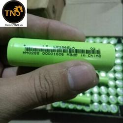 Pin lisen 2000mah 10C 18650 xả cao cho máy khoan 20Ampe giá sỉ