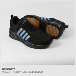 Giày Sneakers Nam BELSPORTS 190916 giá sỉ, giá bán buôn