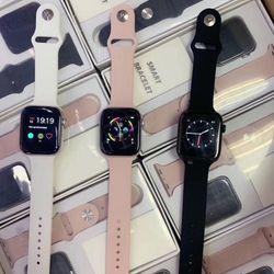 Đồng hồ thông minh Z6 COLMI giá sỉ