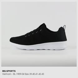 Giày Sneakers Nam BELSPORTS 190904 giá sỉ, giá bán buôn