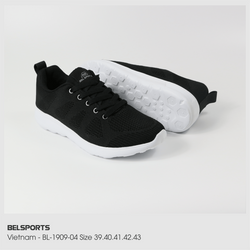 Giày Sneakers Nam BELSPORTS 190904