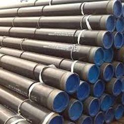thép ống hàn phi 325 273 cơ khí công nghiệp giá sỉ