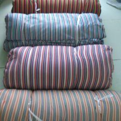 Áo sọc len gân 2 dây giá sỉ giá bán buôn