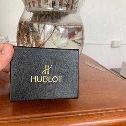 Hộp đựng đồng hồ có logo hãng giá sỉ