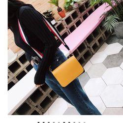 Túi đeo chéo nhiều màu giá sỉ giá bán buôn giá sỉ