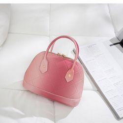 Túi cầm tay và đeo chéo nhiều màu giá sỉ giá bán buôn giá sỉ