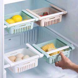 giỏ đồ treo tủ lạnh giá sỉ