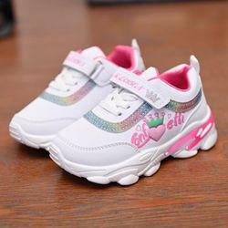giày bé - quảng châu Full Box - size 27 đến 38 giá sỉ