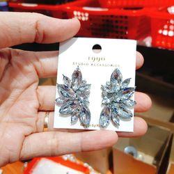 Bông tai Thái m8 giá sỉ, giá bán buôn