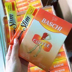 Cafe bachi cam thái lan bao giảmhàng giá sỉ