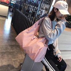 Túi du lịch đeo vai cao cấp giá sỉ, giá bán buôn