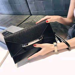 Túi ví siêu đẹp giá sỉ