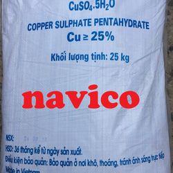 Đồng sulphate CuSO45H2O giá sỉ