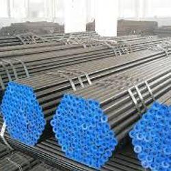 ống thép đúc ống thép hàn ống thép mạ kẽm dùng cho dẫn dầu giá sỉ